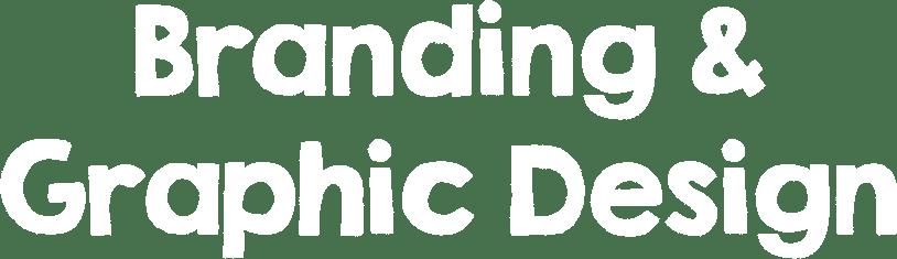 Logo Design   Branding   Graphic Design   Chester Cheshire   Web Design   Web Development   Social Media   PPC   SEO   Photography